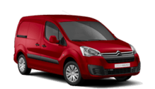 261x150_citroen_berlingo_vu_v2.199515.42