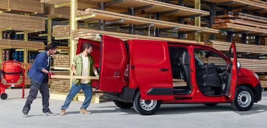New-Berlingo-Van-Worker-charge.288566.73
