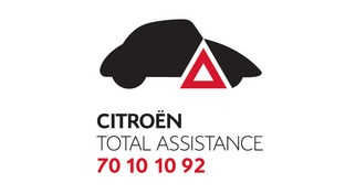 Assistance total