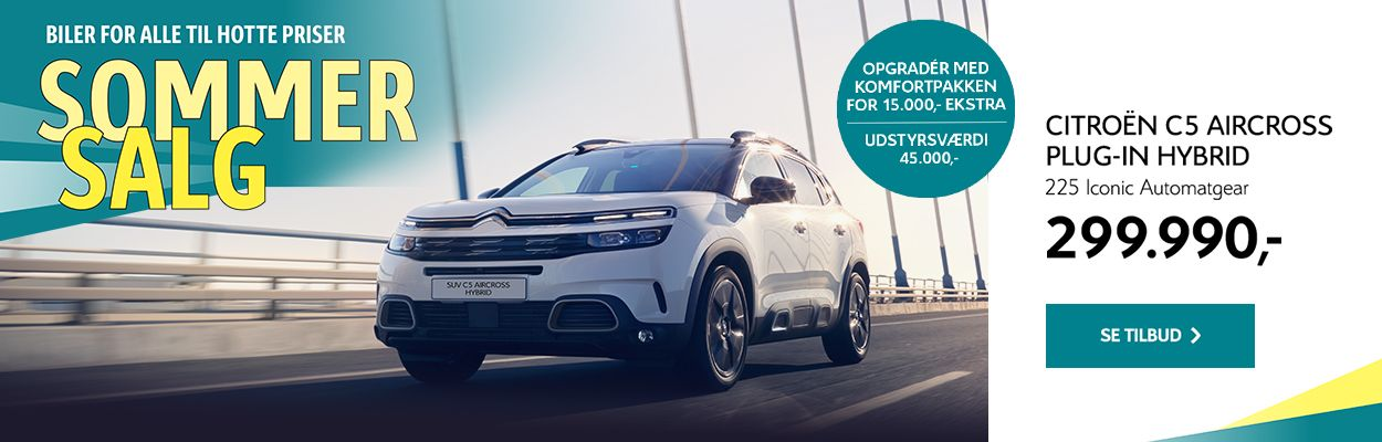 C5_Aircross_Hybrid_Iconic_Sommersalg