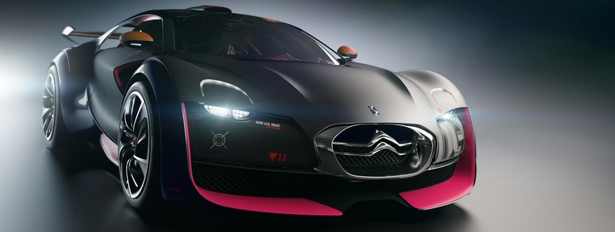 1800x681-concept-car-citroen-survolt.34465.96