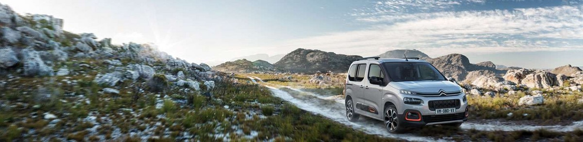 1430x350-New-Berlingo-Route-design.jpg